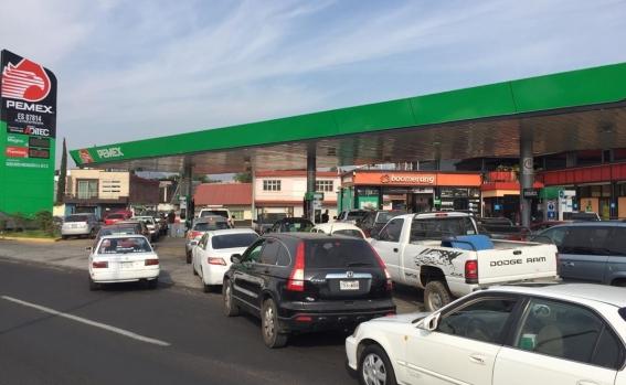 gasolina-hidalgo.jpg
