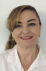 Adriana Garcia Rodriguez