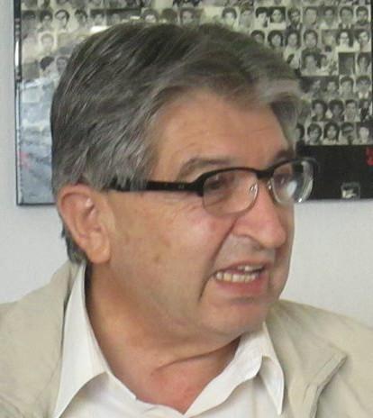 El sacerdote cristero Jose Sanchez de Sayula se opone a donar las limosnas a los damnificados