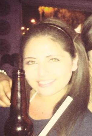 Maira Hernandez