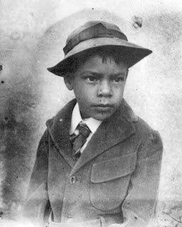 Doroteo Arango (Pancho Villa)