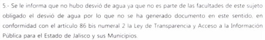 Respuesta de Martin Fajardo