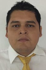 Froylana Candelario Morales
