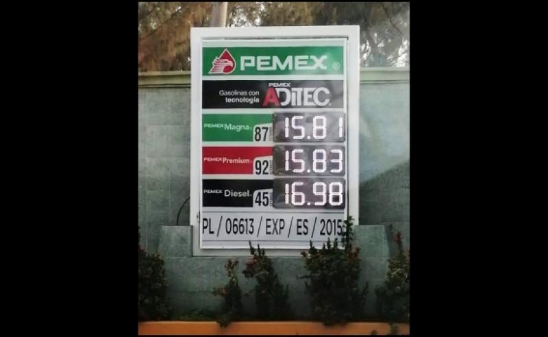 gasolina-veracruz.jpg