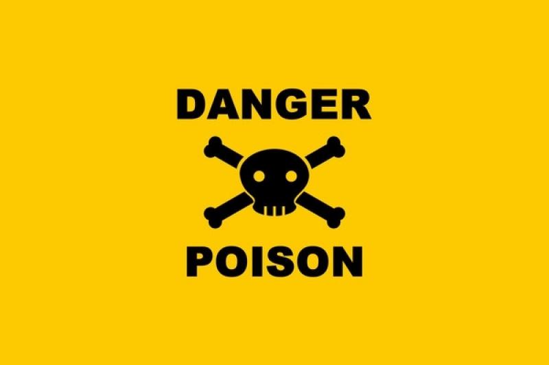 Lista de quimicos toxicos utilizados por la agroindustria en lista de quimicos toxicos utilizados por la agroindustria en jalisco y michoacan urtaz Choice Image